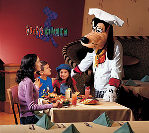 dine_in_the_magic_goofys_kitchen